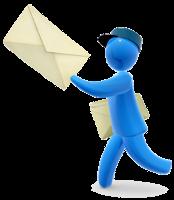 boite postale pour particulier propos e par courrier du voyageur avec information sur les courriers. Black Bedroom Furniture Sets. Home Design Ideas