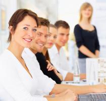 Boite Postale de confiance, Service réactif, fiable, efficace