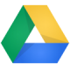 Le Cloud Google drive
