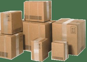 stockage colis en entrep t de france pour particuliers ou pros. Black Bedroom Furniture Sets. Home Design Ideas